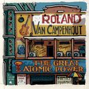 The Great Atomic Power/Roland Van Campenhout