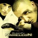 Kameleon/OlsenFu