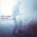 Fanzine/Ulf Lundell