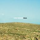 Kala/Yann Tiersen