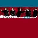 Soyka Sings Love Songs/Stanislaw Soyka