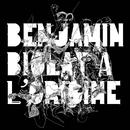 A L'Origine/Benjamin Biolay