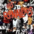 Guárdalo Con Amor/Los Ronaldos