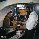 More of the Hard Stuff [2012 - Remaster] (2012 - Remaster)/The Dubliners