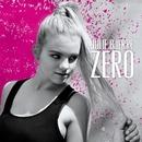 Zero/Julie Bjerre
