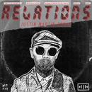 Relations (Justin Martin Remix)/Kenna