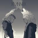 TRIANGLES/XXANAXX