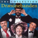 The Collection/Dræsinebanden
