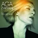 To Jedno (feat. Grzegorz Turnau)/Aga Zaryan
