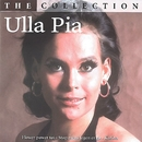 The Collection/Ulla Pia