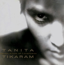 Eleven Kinds of Loneliness/Tanita Tikaram