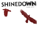 Second Chance (International)/Shinedown