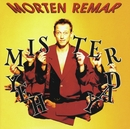 Hey Mr Day/Morten Remar