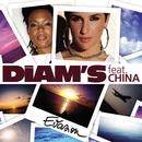 evasion/Diam's