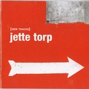New Tracks/Jette Torp