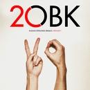 20 - Nuevas versiones singles 1991/2011 (Deluxe)/OBK