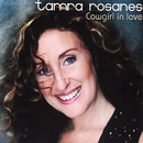 Cowgirl In Love/Tamra Rosanes