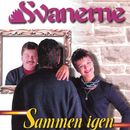 Sammen Igen/Svanerne