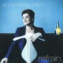 Refrain/Ann-Mette Elten