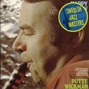 Swedish Jazz Masters: Happy New Year/Putte Wickman