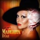 Lo Mejor de Marujita Díaz/Marujita Diaz