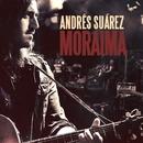 Moraima/Andres Suarez