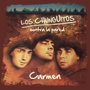 Carmen/Los Chunguitos