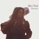 Amores/Mari Trini
