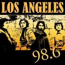 98.6/Los Angeles