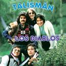 Talismán/Los Diablos