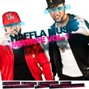 Haffla Music Mixtape Vol. 1/Medina