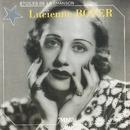 Les Étoiles De La Chanson/Lucienne Boyer