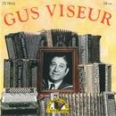 Les Inoubliables De L'accordéon/Gus Viseur