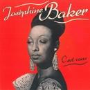 C'est Vous/Joséphine Baker