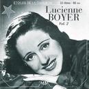 Volume 2/Lucienne Boyer