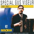 Special Gus Viseur/Gus Viseur