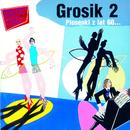 Grosik 2 - Piosenki Z Lat 60-tych/Studio Buffo