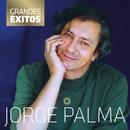 Grandes Êxitos/Jorge Palma