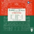 Rossini: Il turco in Italia (1954 - Gavazzeni) - Callas Remastered/Maria Callas