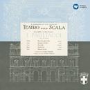Leoncavallo: I pagliacci (1954 - Serafin) - Callas Remastered/Maria Callas