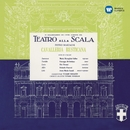 Mascagni: Cavalleria rusticana (1953 - Serafin) - Callas Remastered/Maria Callas