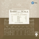 Verdi: Un ballo in maschera (1956 - Votto) - Callas Remastered/Maria Callas