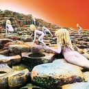 Houses Of The Holy (Remastered)/Led Zeppelin