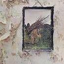 Led Zeppelin IV (Remaster)/Led Zeppelin