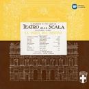 Verdi: La forza del destino (1954 - Serafin) - Callas Remastered/Maria Callas