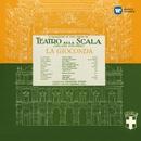 Ponchielli: La Gioconda (1959 - Votto) - Callas Remastered/Maria Callas