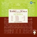 Bellini: Norma (1960 - Serafin) - Callas Remastered/Maria Callas