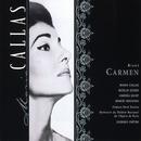 Bizet: Carmen/Maria Callas/Nicolai Gedda/Andréa Guiot/Robert Massard/Georges Prêtre