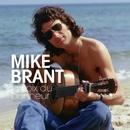 La Voix Du Bonheur/Mike Brant