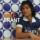 Eternel/Mike Brant